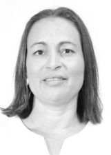 EDNA QUILOMBOLA