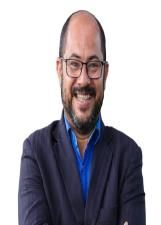 PASTOR LUCIANO