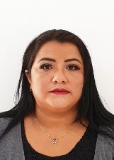 DRA. SHEILA GUEDES