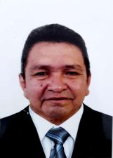 JORGE GUEDES  MARIO