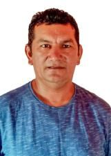JUCELINO GUEDES