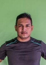 EDSON NARCISO