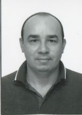 MARCOS A. LOPES
