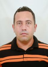 LUCIANO TAXISTA