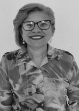 PROF. FATIMA GUEDES