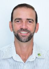 CLEITON GUEDES