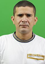 LINDOMAR DINIZ