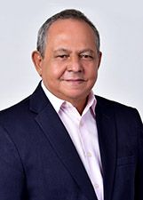 ELIAS BARRETO
