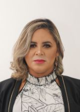 LETRICE RODRIGUES