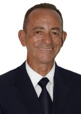 THEO MAGALHÃES