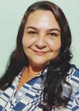PATRICIA GUEDES