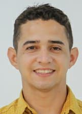 ANDERSON MOURA