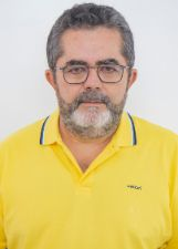 DR CELSO