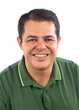 MARCELO CATALÃO