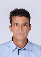 PROFESSOR ZÉ BARBOSA
