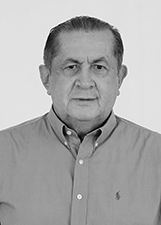 DR JOAO DURVAL