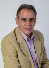 JOSE MARCOS MELLO